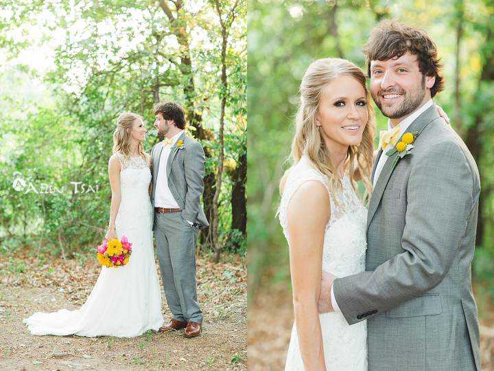 Doss_Heritage_Center_Wedding_Weatherford_Jesse_Will_032
