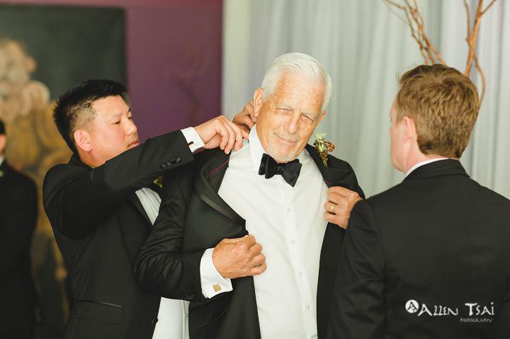 Seven_for_Parties_Wedding_Nigina_Gary_012