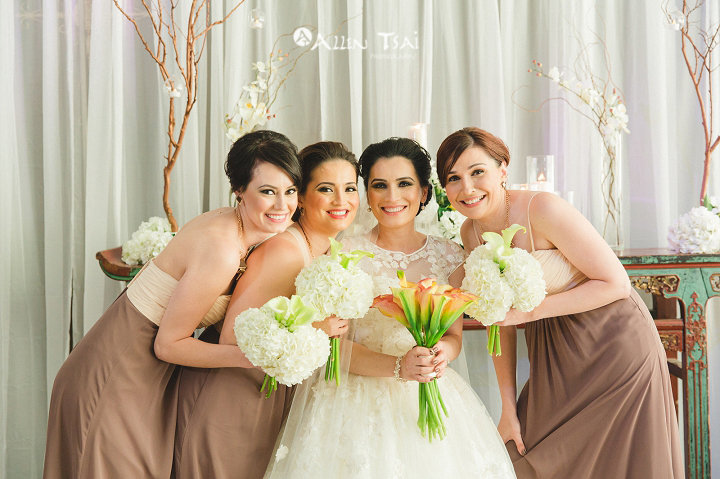 russian_bride_bridesmaids