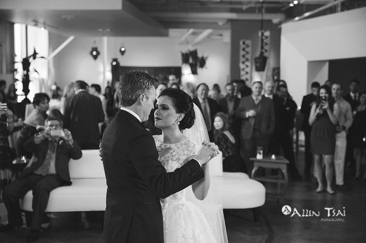 Seven_for_Parties_Wedding_Nigina_Gary_039