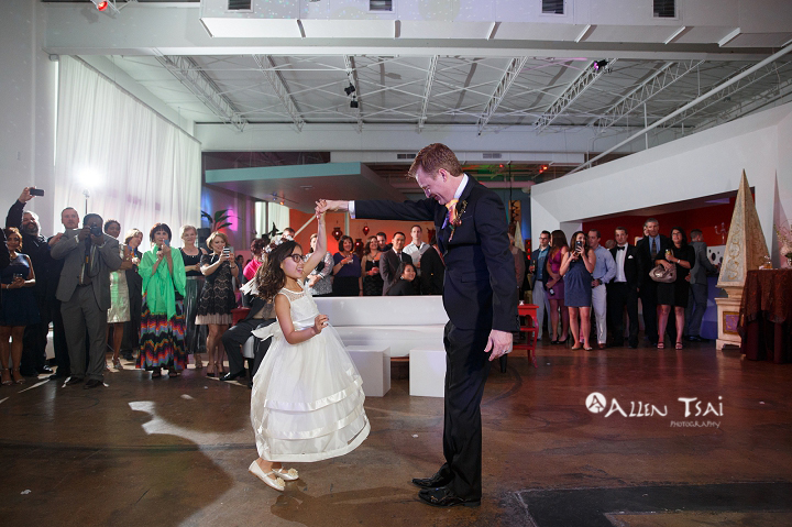 Seven_for_Parties_Wedding_Nigina_Gary_041