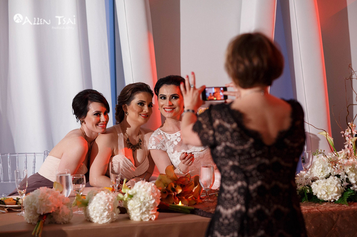Seven_for_Parties_Wedding_Nigina_Gary_043