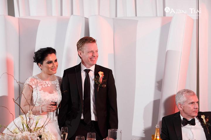 Seven_for_Parties_Wedding_Nigina_Gary_045