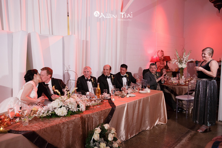 Seven_for_Parties_Wedding_Nigina_Gary_052
