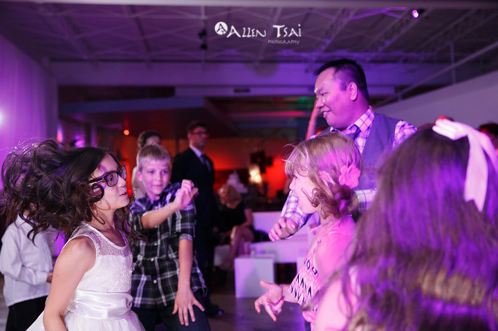 Seven_for_Parties_Wedding_Nigina_Gary_058