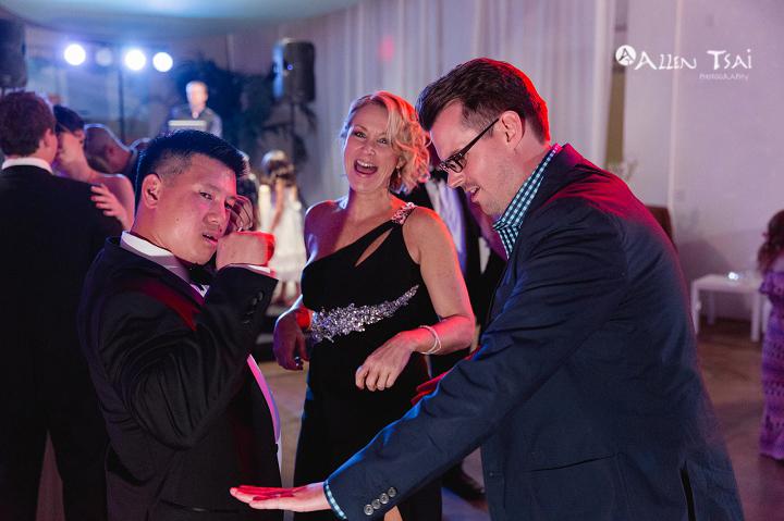Seven_for_Parties_Wedding_Nigina_Gary_063