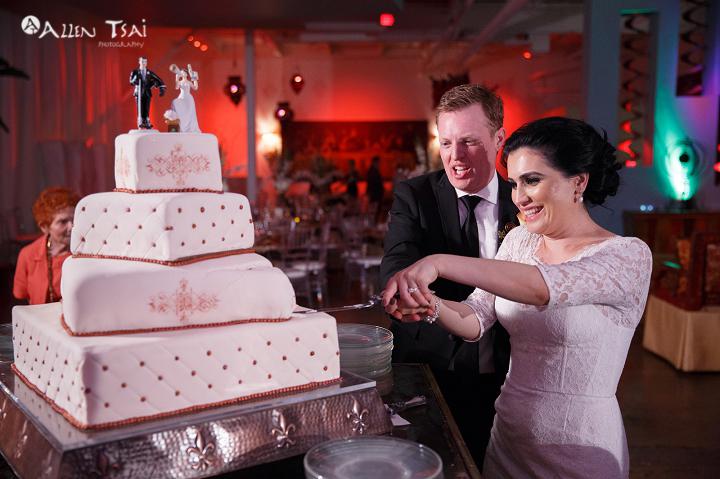 Seven_for_Parties_Wedding_Nigina_Gary_064