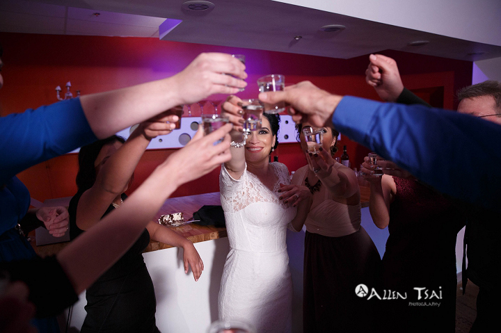 vodka_shots_wedding