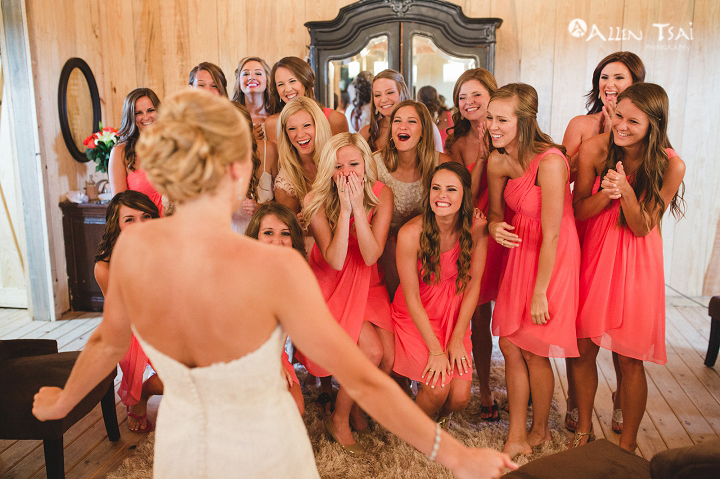 Venue_at_Waterstone_Wedding_Celina_Paige_Bailee_bridesmaids