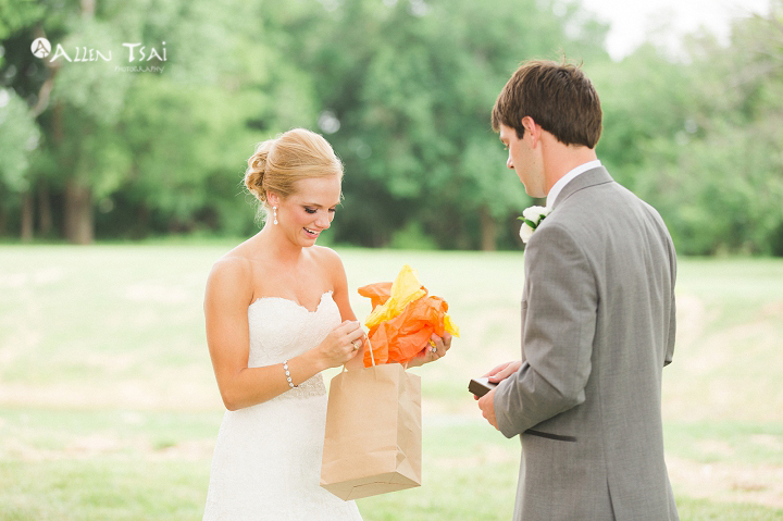 Venue_at_Waterstone_Wedding_Celina_Paige_Bailee_gift_exchange
