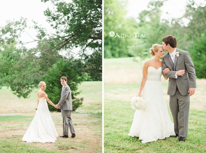 Venue_at_Waterstone_Wedding_Celina_Paige_Bailee_026