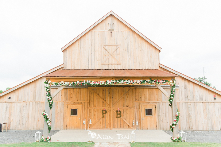 Venue_at_Waterstone_Wedding_Celina_Paige_Bailee_034