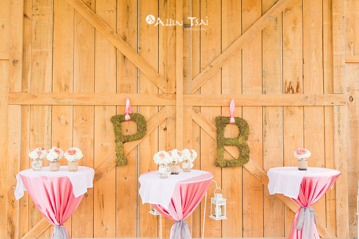 Venue_at_Waterstone_Wedding_Celina_Paige_Bailee_035
