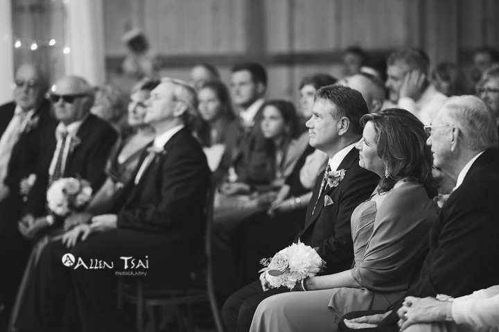 Venue_at_Waterstone_Wedding_Celina_Paige_Bailee_044