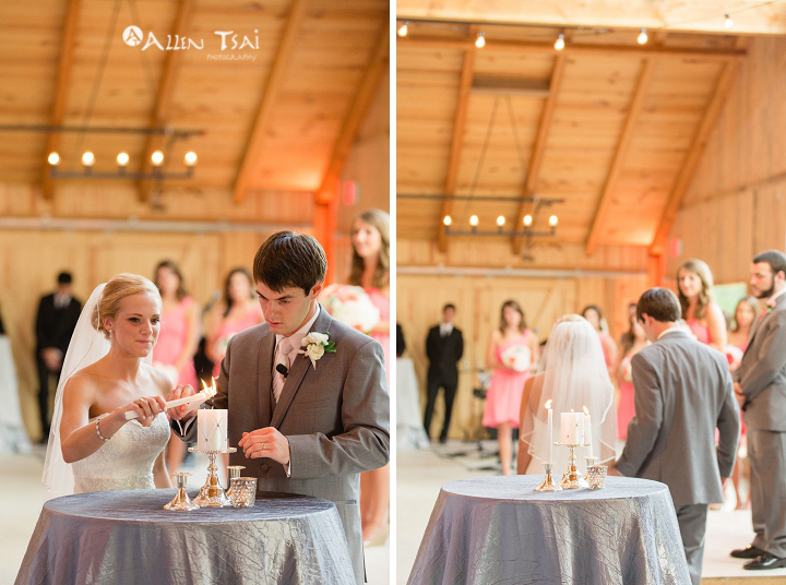 Venue_at_Waterstone_Wedding_Celina_Paige_Bailee_045