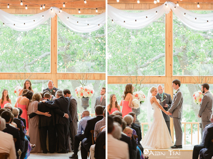Venue_at_Waterstone_Wedding_Celina_Paige_Bailee_046