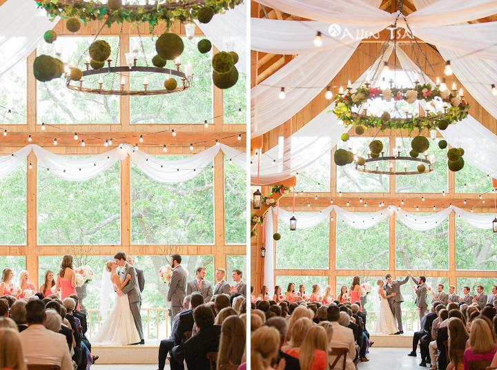 Venue_at_Waterstone_Wedding_Celina_Paige_Bailee_048
