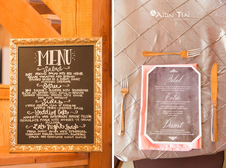 Venue_at_Waterstone_Wedding_Celina_Paige_Bailee_chalkboard