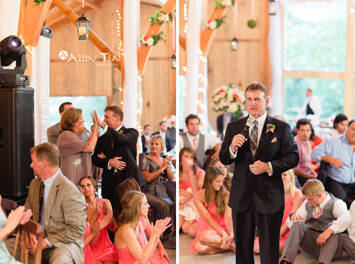 Venue_at_Waterstone_Wedding_Celina_Paige_Bailee_058