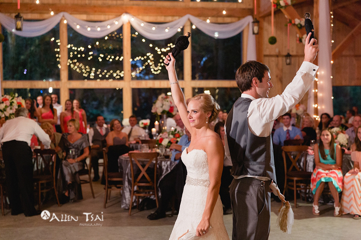 Venue_at_Waterstone_Wedding_Celina_Paige_Bailee_059