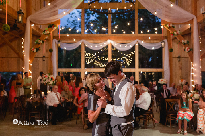 Venue_at_Waterstone_Wedding_Celina_Paige_Bailee_061