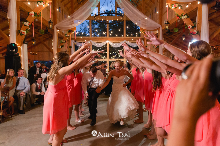 Venue_at_Waterstone_Wedding_Celina_Paige_Bailee_064