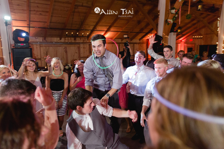Venue_at_Waterstone_Wedding_Celina_Paige_Bailee_091