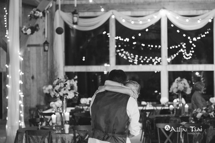 Venue_at_Waterstone_Wedding_Celina_Paige_Bailee_095