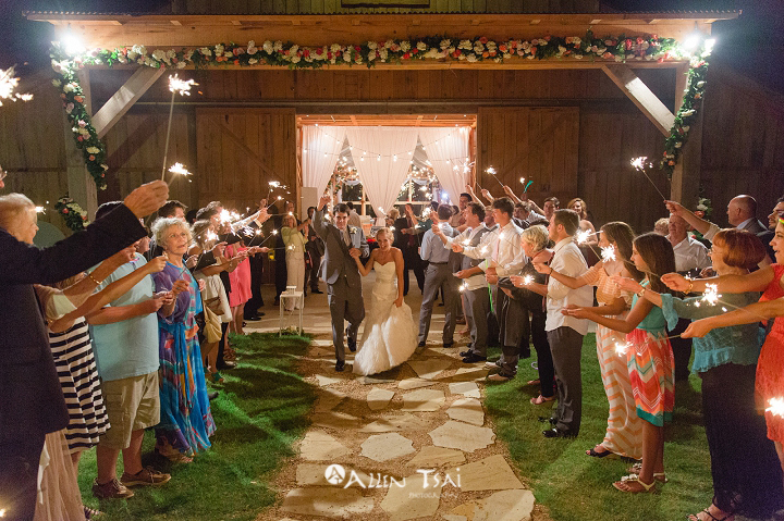 Venue_at_Waterstone_Wedding_Celina_Paige_Bailee_097