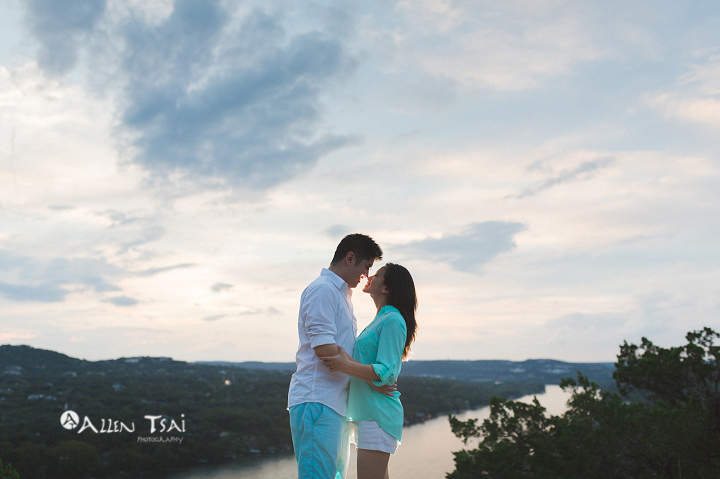 Austin_Destination_Engagement_Session_Sarah_Austin
