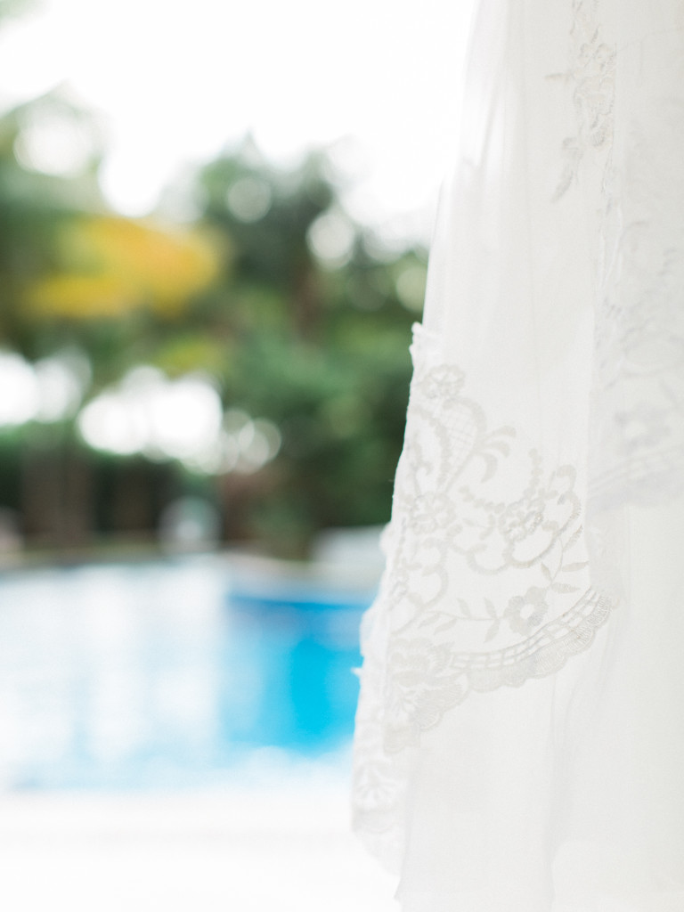 Destination_Wedding_Excellence_Riviera_Cancun_0004
