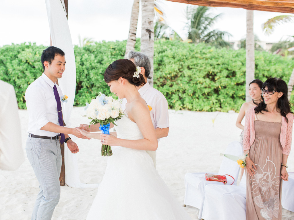 Destination_Wedding_Excellence_Riviera_Cancun_0016