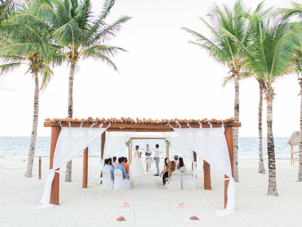 Destination_Wedding_Excellence_Riviera_Cancun_Allen_Tsai_Photography