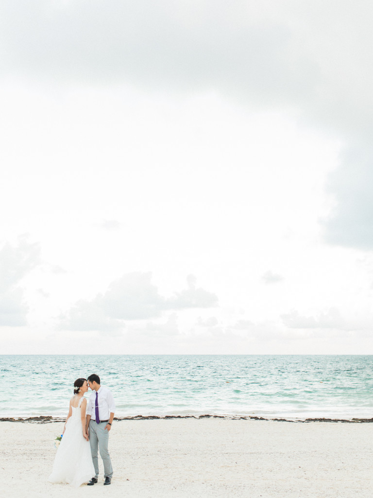 Destination_Wedding_Excellence_Riviera_Cancun_0030