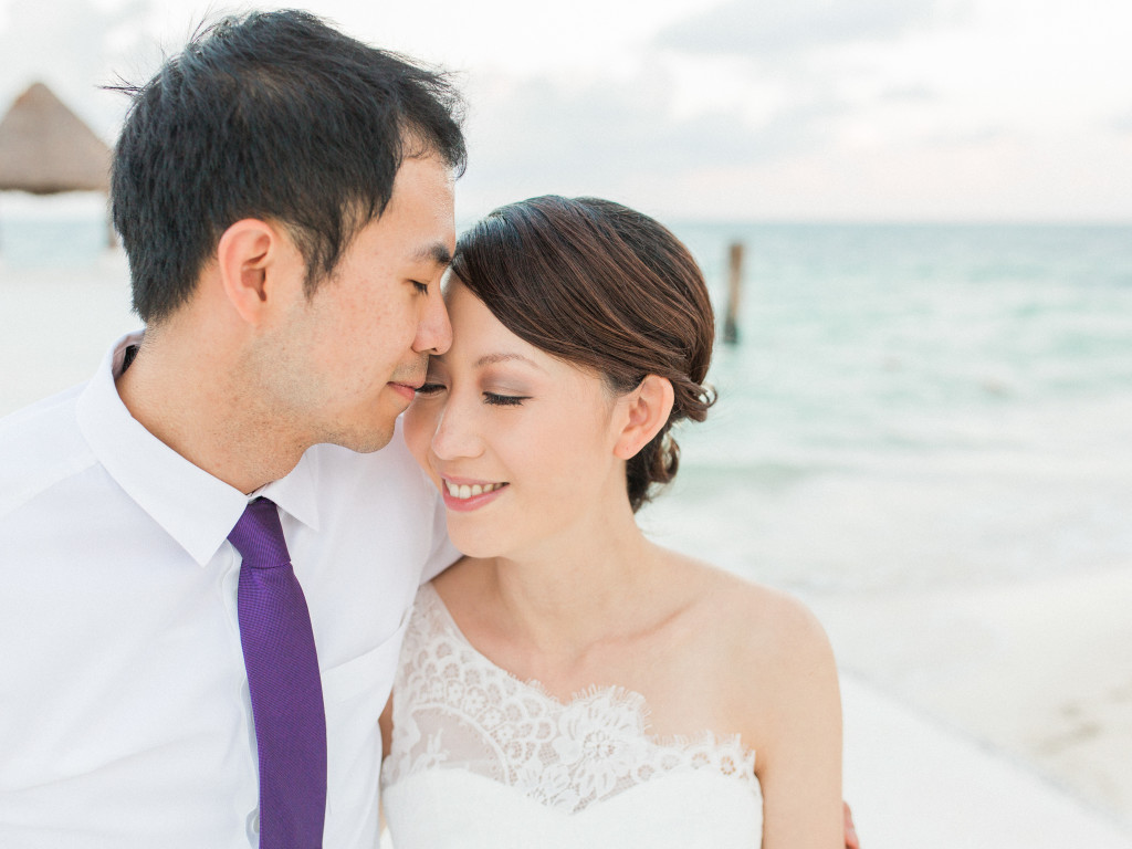 Destination_Wedding_Excellence_Riviera_Cancun_0034