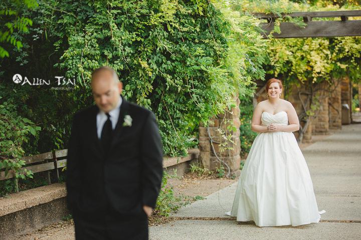 ... Fort_worth_botanical_gardens_wedding  Fort_worth_botanical_gardens_wedding Fort_worth_botanical_gardens_wedding  Fort_worth_botanical_gardens_wedding ... Images